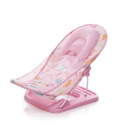 acessorios-para-banho-baby-shower-pink-safety-1st-IMP91416_Frente