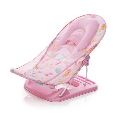 acessorios-para-banho-baby-shower-pink-safety-1st-IMP91416_Frente
