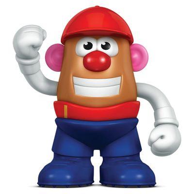 Boneco-Mr.-Potato-Head---Paises---Espanha---Elka