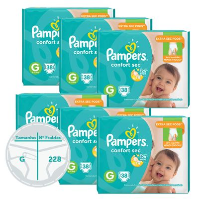 Kit-de-Fralda-Descartavel-Confort-Sec---Pampers---G---228