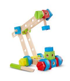 brinquedo-educativo-em-madeira-44-pecas-brincando-de-construir-new-toys-95029_Frente