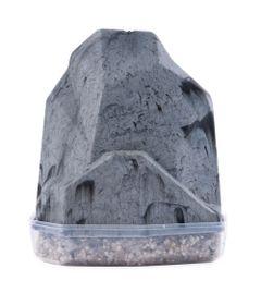 massa-de-modelar-massa-pedra-molde-rocha-cinza-sunny-1810_Frente