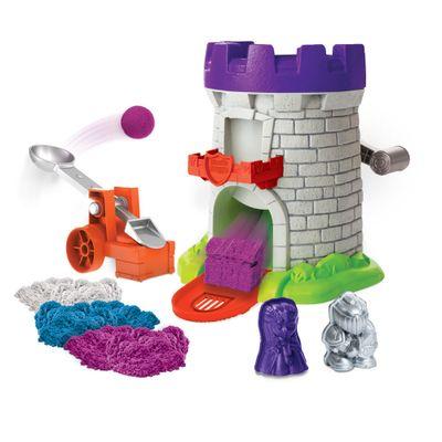 conjunto-areia-de-modelar-massa-areia-torre-magica-sunny-1807_Frente