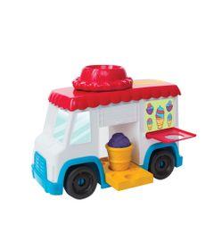 conjunto-areia-de-modelar-massa-areia-carro-de-sorvete-sunny-1806_Frente
