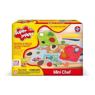 massa-de-modelar-super-massa-mini-chef-estrela-1001301400180_Frente
