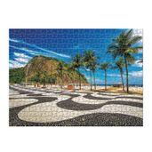 quebra-cabeca-500-pecas-copacabana-estrela-1201602000162_Frente
