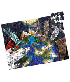 quebra-cabeca-200-pecas-capitais-do-mundo-estrela-1201602000150_Frente
