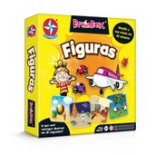 jogo-brainbox-figuras-estrela-1201602000155_Frente