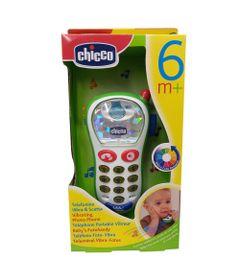 Telefone-Vibra-e-Capta-com-10-Sons---Hipopotamo---Chicco_Frente