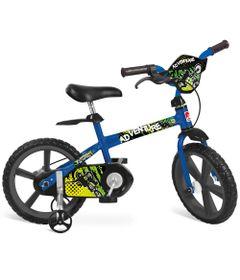 Bicicleta-ARO-14---Boys---Adventure---Bandeirante