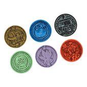 moedas-colecionaveis-zak-storm-estrela-1301750100017_Frente