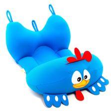almofada-para-banho-galinha-pintadinha-baby-pil-058_Frente
