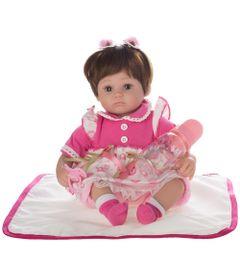 Boneca-Laura-Doll---Reborn---Baby-Charlotte---Shiny-Toys