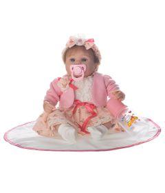 Boneca-Laura-Doll---Reborn---Baby-Giovana---Shiny-Toys