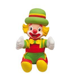 Boneco---21-Cm---Amiguinhos-Patati-Patata---Patata---Multibrink