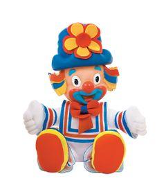 Boneco---21-Cm---Amiguinhos-Patati-Patata---Patati---Multibrink