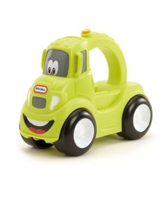 Carrinho---Handle-Haulers-Carey-Cargo---Little-Tikes