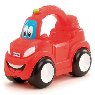 Carrinho---Handle-Haulers-Rollo-Wheels---Little-Tikes
