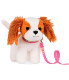 Pet---Our-Generation---King-Charles-Spaniel