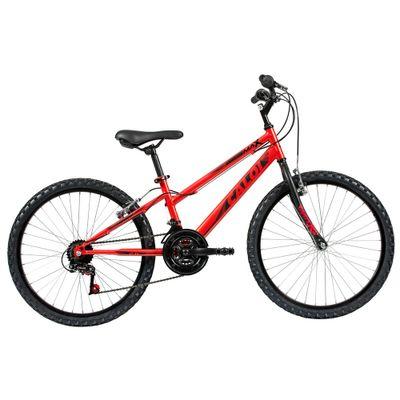 Bicicleta-ARO-24---Max---Vermelha---Caloi