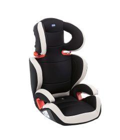 Cadeira-para-Auto---15-a-36-kg---Key-2-3---Black-Night---Chicco