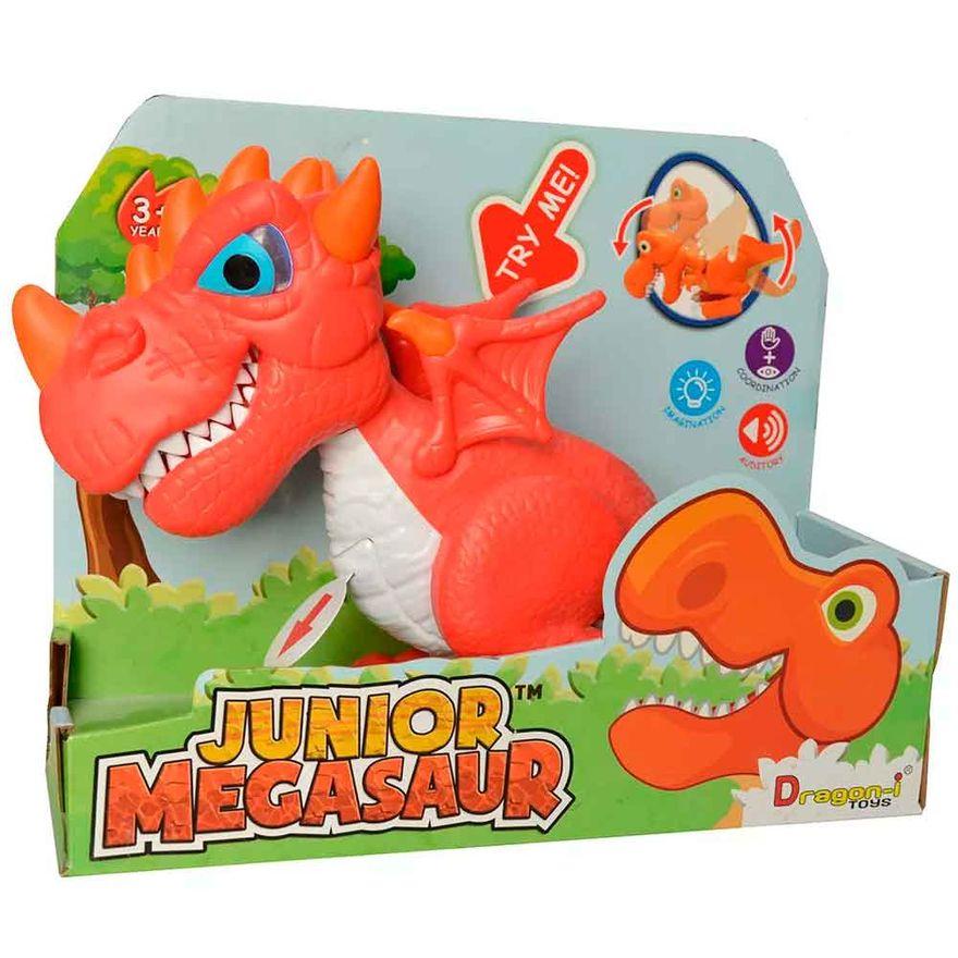 Figura-28-Cm---Junior-Megassauro---Dragao-Sonoro---Fun