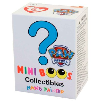 Frente-Mini-Figura-Surpresa---5-cm---Mini-Boos---Patrulha-Canina---Sortido---DTC