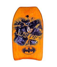 Acessorios-de-Praia-e-Piscina---Bodyboard---DC---Liga-da-Justica--Batman---Bel-Fix
