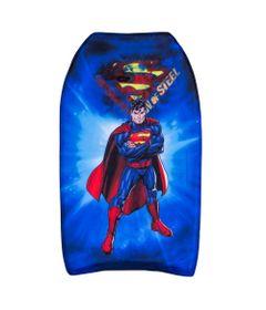 Acessorios-de-Praia-e-Piscina---Bodyboard---DC---Liga-da-Justica---Superman---Bel-Fix