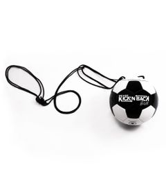 Bola-para-Treinamento---Kick-n-Back-Ball---Gears---Pratique-Net