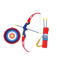 Lancador---Arco-e-Flecha---Bel-Fix