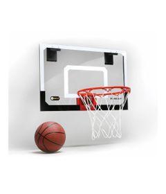Mini-Tabela-de-Basquete---45-x-30-cm--Gears---Pratique-Net