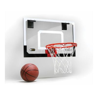 Mini-Tabela-de-Basquete---45-x-30-cm--Gears---Pratique-Net