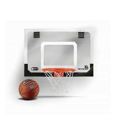 Mini-Tabela-de-Basquete---58-x-40-cm---XL---Gears---Pratique-Net