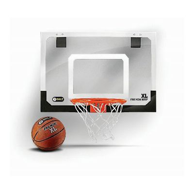 Mini-Tabela-de-Basquete---58-x-40-cm---XL---Gears---Pratique-Net