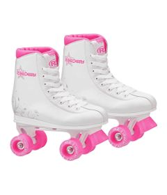 Patins-Infantil---Quad---Roller-Star---350---Froes---33-34