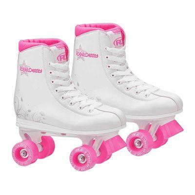 Patins-Infantil---Quad---Roller-Star---350---Froes---33-34
