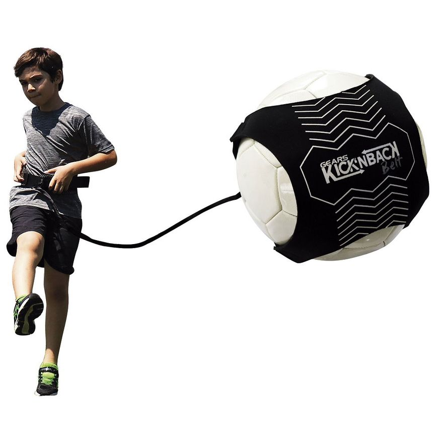 Elastico-para-Bola---Kick-n-Back-Belt---Gears---Pratique-Net