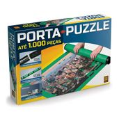 Porta-Puzzle---Ate-1000-Pecas---Grow