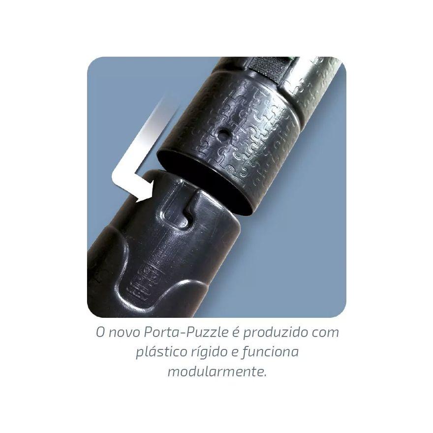 Porta-Puzzle---Ate-3000-Pecas---Grow