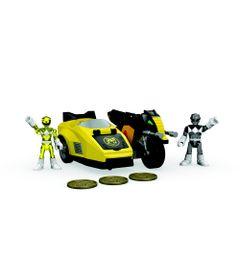 Figura-Mighty-Morphin-Power-Rangers---Zord-Rangers---Moto-de-Combate-Mastodonte_Frente