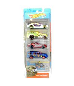 Carrinhos-Hot-Wheels---Pacote-com-5-Carros---Fast-Responders_Frente