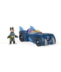 Figura-e-Veiculo---Imaginext---DC-Comics---Teen-Titans-Go---Robin-e-Batmovel_Frente