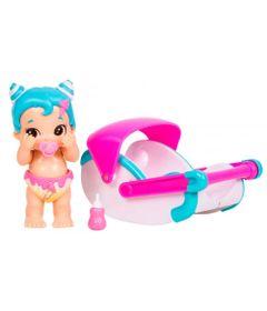 Mini-Boneca---Bizzy-Bubs----Cestinha_Frente