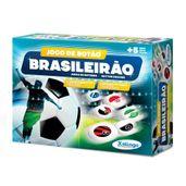 Jogo-de-Futebol-de-Botao---Brasileirao_Frente