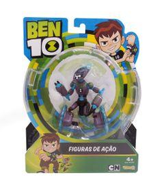 Mini-Figura-Articulada-10-Cm---Ben-10---Omni-Desenvolvido_Frente
