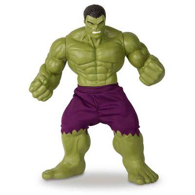 Frente_Boneco-Gigante---50-Cm---Disney---Marvel---Revolution---Hulk---Mimo