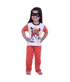 Pijama-Manga-Curta---Com-Mascara---Disney---Pixar---Os-Incriveis-2---1