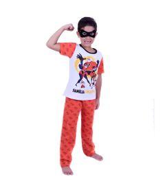 Pijama-Manga-Curta---Com-Mascara---Disney---Pixar---Os-Incriveis-2---8