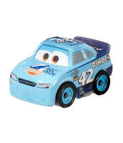 Carrinho---Carros-3---Micro-Corredores---Cal-Weathers---Mattel